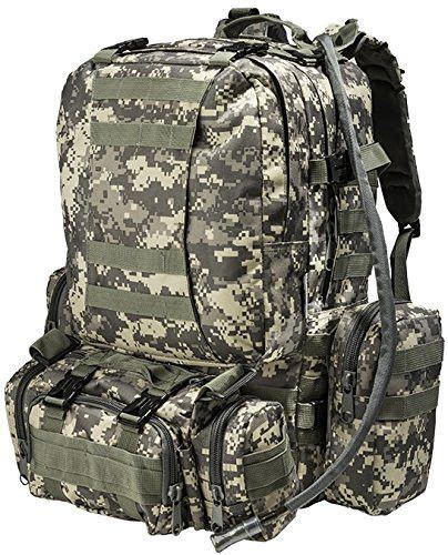 army bags and packs 1000 ideas about backpacks on