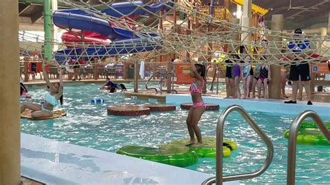 greatwolf water park at garden grove