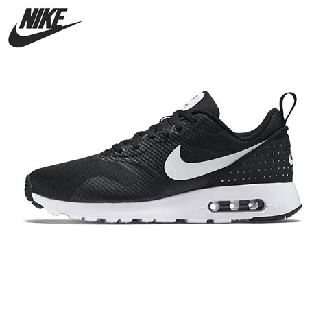 Nike Airmax Black Original Made In new balance air max 90 st joseph county library