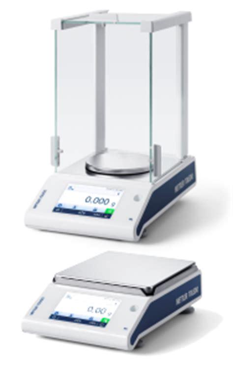 Timbangan Digital Mettler Toledo mettler toledo 174 laboratory balances affordablescales