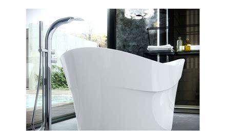 bathroom pdf pescadero curved freestanding bath victoria albert baths