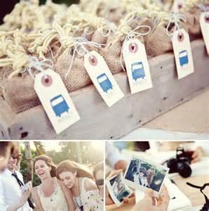 Favors Hawaii by A Hawaii Backyard Wedding Kate Greg Green Wedding