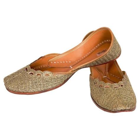 A Ks 012 Flat Shoes 1000 images about comfort clothing on flat shoes flats and espadrilles