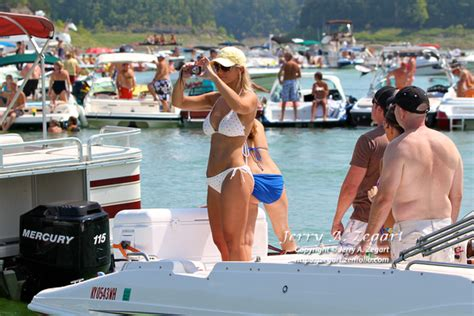 boat party miami june 2018 jerry a zegart photography 2010 lake cumberland poker