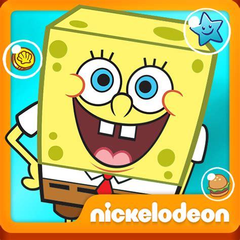 giochi gratis cucina con nuove ricette giochi di spongebob cucina gratis nuovi