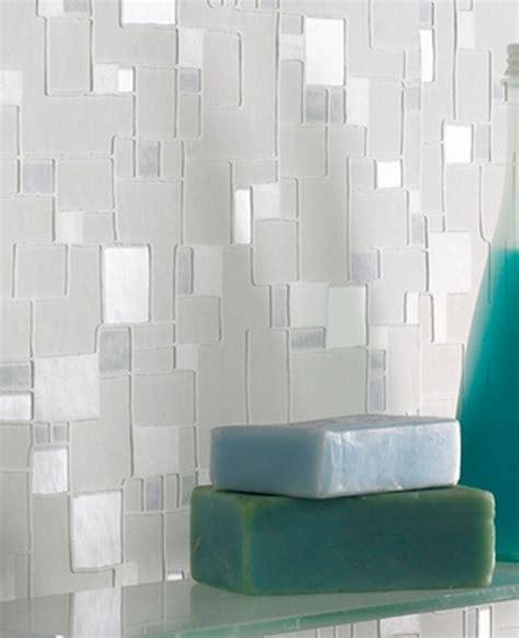 Download Bathroom Wallpaper Tile Effect Gallery