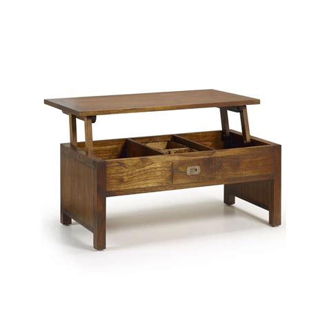 table basse manger table basse convertible table manger cheap table basse