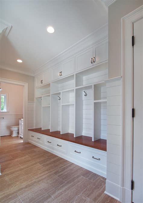 mudroom bathroom ideas interior design ideas home bunch interior design ideas