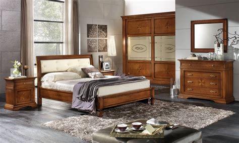 occasioni camere da letto da letto classica in legno prezzi occasioni