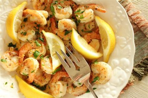 seafood ideas for dinner easy fish dinner recipes food