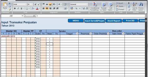 membuat link sheet di excel membuat tombol menu hyperlink di excel