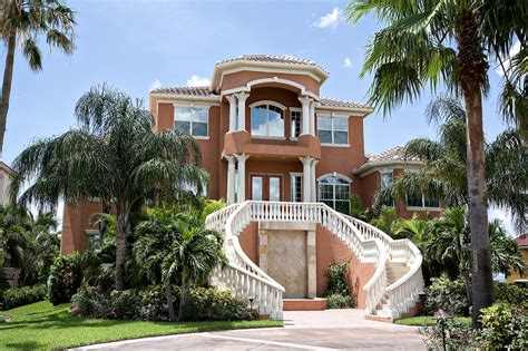 mediterranean home builders spanish style homes for sale wolofi com