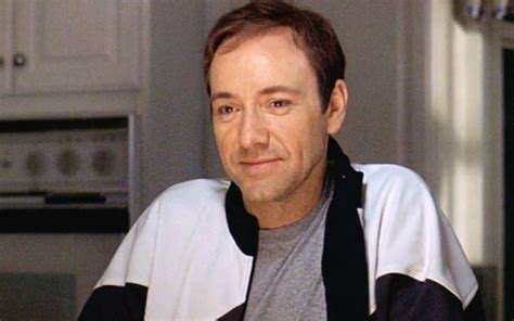 Frasier Actor Comes Out Of The Closet by House Of Cards Actor Kevin Spacey Comes Out Of The Closet