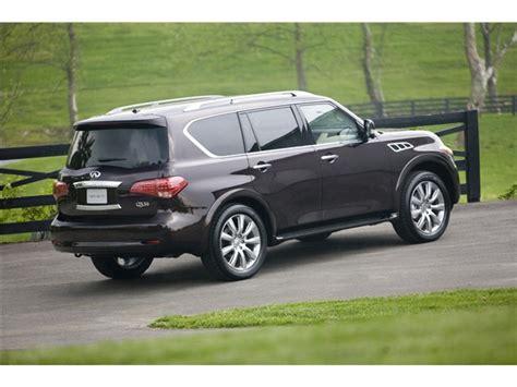 2012 infiniti qx56 specs 2012 infiniti qx56 reviews specs and prices autos post
