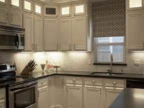 kitchen cabinet makeover ideas kitchen outdated kitchen makeovers idea with grey