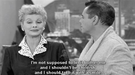 ricky ricardo quotes i love lucy ricky ricardo gif find share on giphy