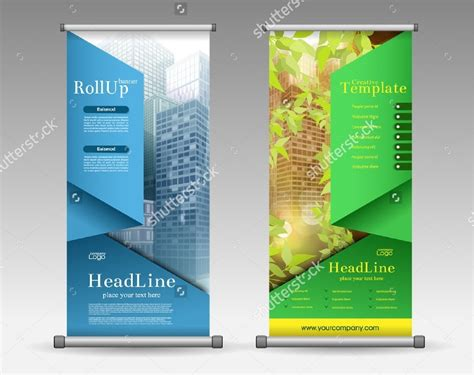 Wedding Roll Up Banner by Roll Up Banners Best Business Template