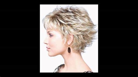 cortes de cabello para dama cortes de pelo corto mujer paso a paso segun el estilo