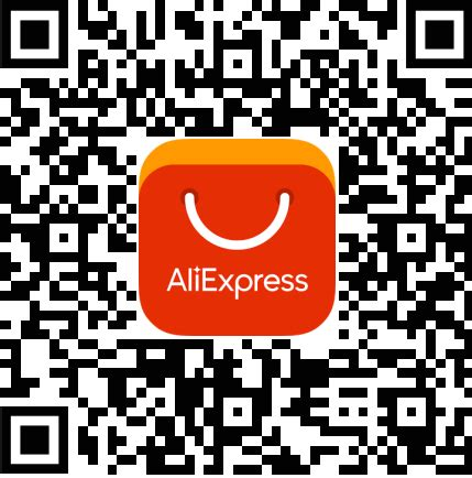 how to get aliexpress discount coupons explained