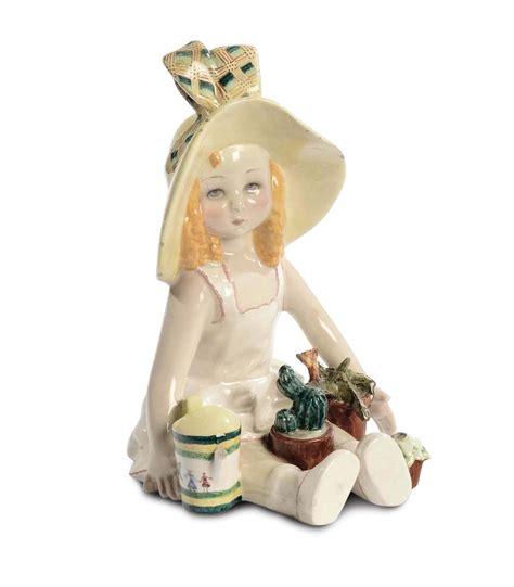 sandro vacchetti sandro vacchetti 1889 1976 essevi torino bambola