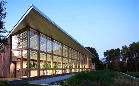 the living building challenge the living building challenge is once again a buckminster