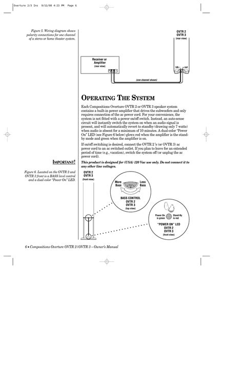 infinity 56038407ag wiring diagram catalog auto parts