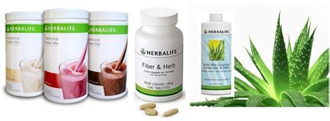 Teh Herbal Insulin Sehat pengobatan herbal diabetes makanan diabetes mellitus