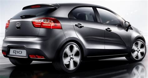 2015 Kia Hatchback Reviews 2015 Kia Hatchback Review Pricing Specs And Photos