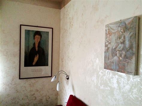 pitture per pareti interne particolari pitture particolari per pareti idee per il colore delle