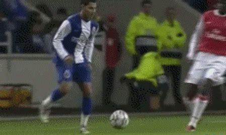 imagenes que se mueven de jugadas de futbol im 225 genes que se mueven el movimiento en las im 225 genes es