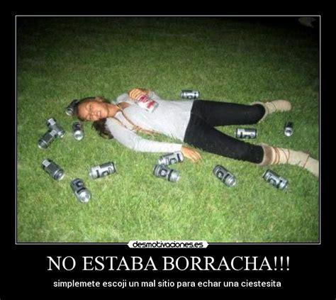 imagenes para una amiga borracha no estaba borracha desmotivaciones