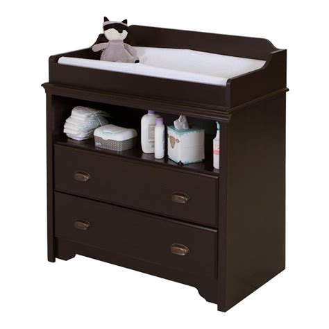 baby changing table furniture baby changing tables ikea baby changing table