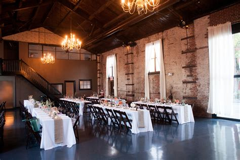 brooklyn wedding by moss isaac graham elizabeth the jove meyer events blog we love weddings events