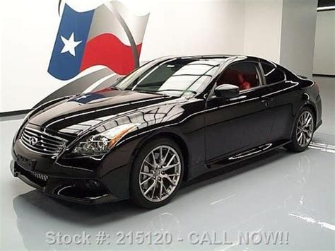 Infinity Auto Roadside Assistance Number by Find Used 2011 Infiniti Ipl G37 Sunroof Nav Rear 19