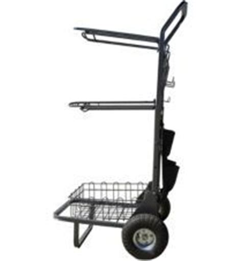 Rolling Saddle Rack Cart by 1000 Ideas About Saddle Rack On Barns