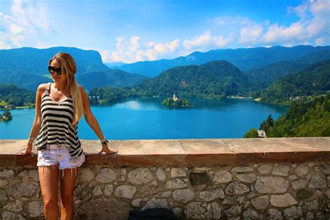 Different Style Of Houses exploring lake bled slovenia wildluxe
