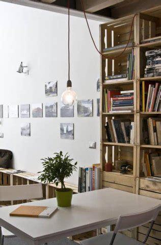arredare lo studio in casa consigli pratici per arredare lo studio in casa il quaderno