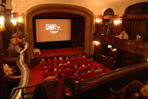 cinemaxx wien kino wikipedia