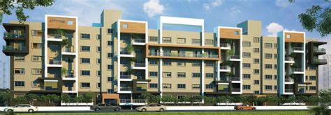 tech mahindra electronic city bangalore address epitome by concorde 2 3 bhk apartments in