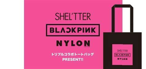 blackpink x shelter actualizaci 243 n de shel tter web store blackpink amino