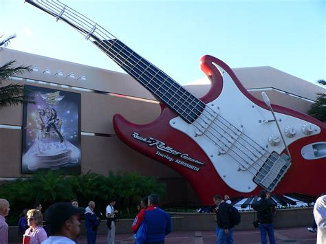 hollywood studios north little rock file rock n roller coaster disney s hollywood studios jpg