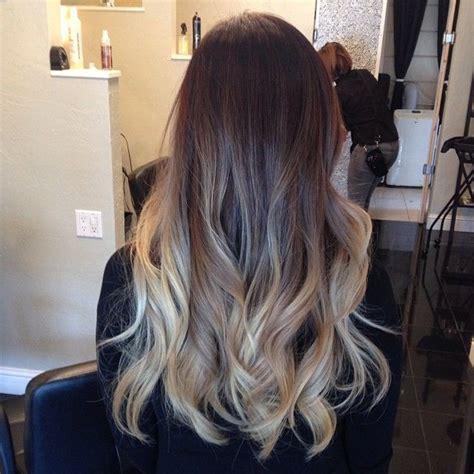 15 balayage medium hairstyles balayage hair color ideas 30 balayage long hairstyles 2018 balayage hair color