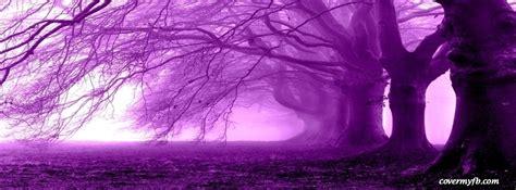 Hanaka Ungu purple foggy day covers purple foggy day fb covers purple foggy day timeline