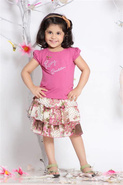 child supermodels models shreeja child model from pune india portfolio