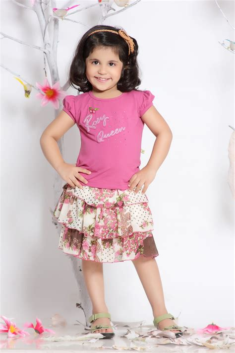 child model shreeja child model from pune india portfolio
