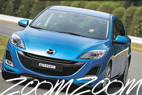 who manufactures mazda cars mazda should learn from toyota s genius marketing the