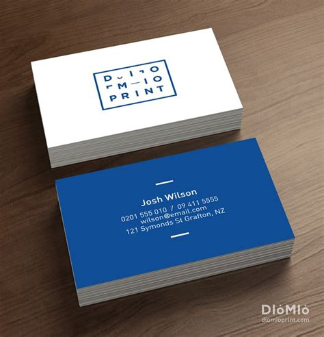 business card cutter template business card cutter nz images card design and card template
