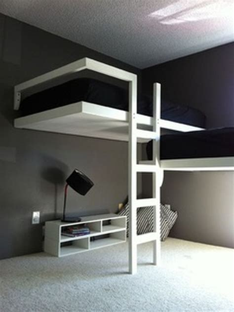 cool looking beds furniture really cool bunk beds custom bunk beds for