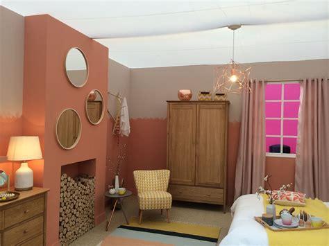 gold paint bedroom ideas copper blush szukaj w google wnętrza i architektura