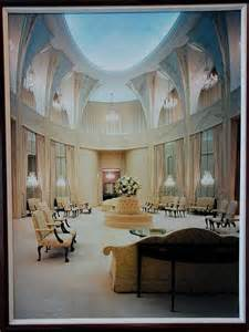 pin by tami reyes on lds temples
